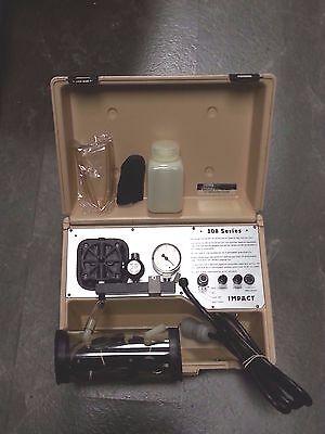 Impact Portable Aspirator 308 Series