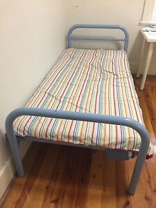 Single bed Strathfield Strathfield Area Preview