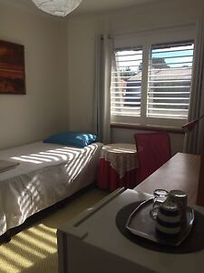 International student room in South Perth/Como Como South Perth Area Preview
