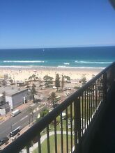Holiday rental Surfers Paradise Gold Coast City Preview