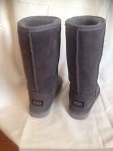 UGG boots Australian made UGG brand Caulfield South Glen Eira Area Preview