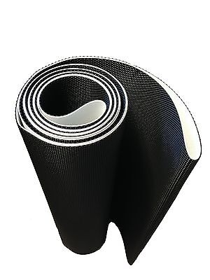 Fabulous Price $198 BH Fitness Luxor G661  2-Ply Replacement Treadmill Belt