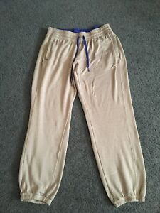 Women's large Adidas sweatpants
