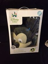 "Baby Micky mouse floor mat "" like new"" + kids sleeping bag""new"" Scoresby Knox Area Preview"