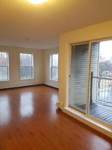 2 bedroom units, great location in Halifax's downtown core!