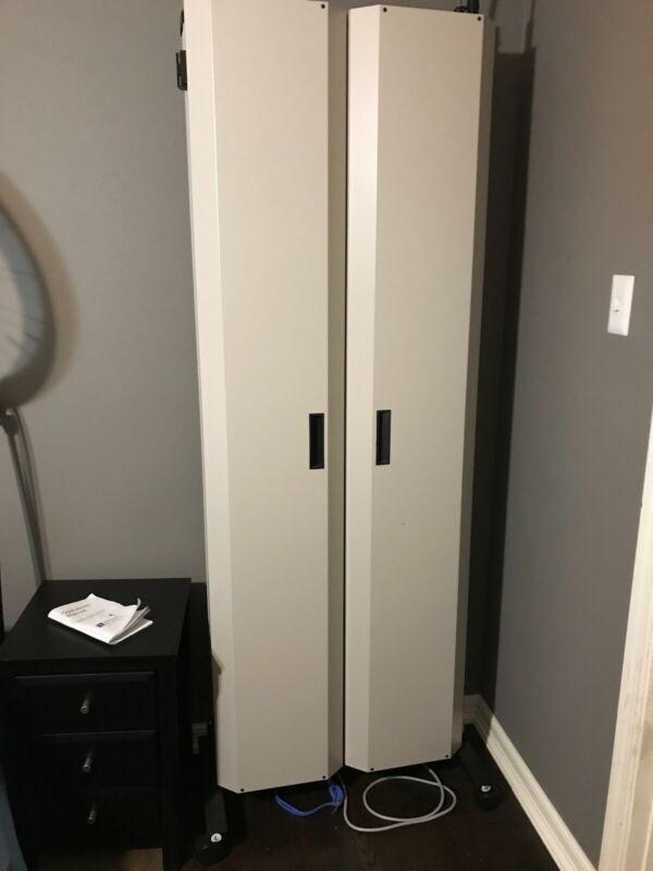 National Biological Panasol 3D Narrowband UVB Home Phototherapy Light Box.