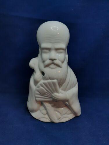 CONFUCIUS Ceramic Tiki Mug
