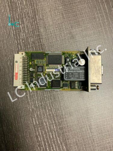 Siemens 6sn1114-0nb01-0aa0 Industrial Control System