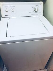 Washer sale! willing to deliver