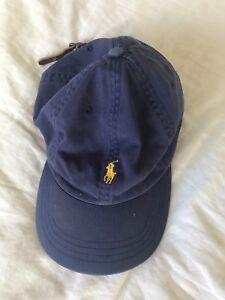 for whole family cheap details for Vintage Ralph Lauren cap   Accessories   Gumtree Australia ...