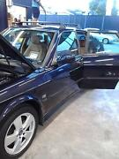 2002 Saab 9-3 Hatchback North Perth Vincent Area Preview