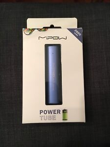 Portable Smartphone Charger Brand New