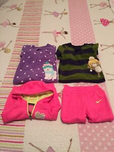Girl clothes 12 mons pick up in clairmont