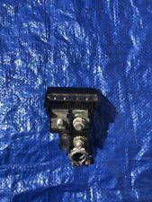 2003 2004 2005 2006 Infiniti G35 coupe battery fuse | eBay