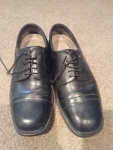 Florsheim men shoes us 9 1/2; uk 8 1/2 The Gap Brisbane North West Preview