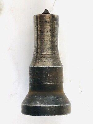 Roper Whitney Style Punch 1332 Machinist Fabricator Sheet Metal Hand Tool