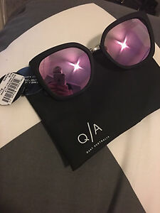 Quay Sunglasses Rutherford Maitland Area Preview