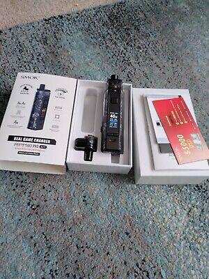 SMOK RPM80 pro Mod Vape Kit ( Used )