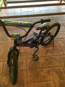 2x Bikes Narangba Caboolture Area Preview