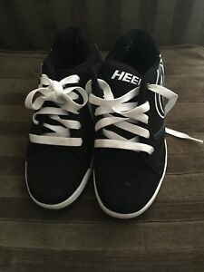 Heelys Boys Shoes