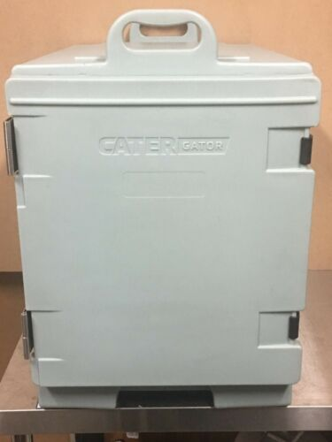 Gator Hot / Cold Food Transporters for Catering Servic