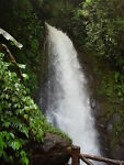 AntiqueWaterfall