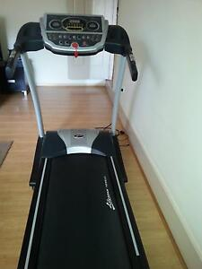 Lifespan Treadmill Austral Liverpool Area Preview