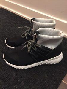 FS: Adidas Men Tubular Doom 'Yun Yang' Size 8.5