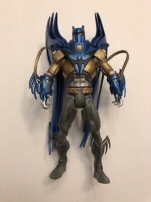 DC Universe Classics Azrael Batman