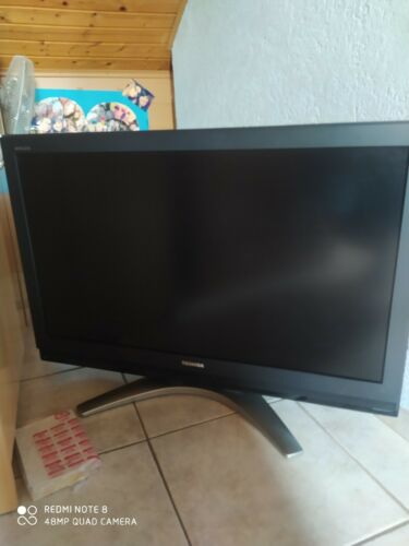 Toshiba Tegza 106,7 cm (42 Zoll) 1080 Hd LCD Fernseher