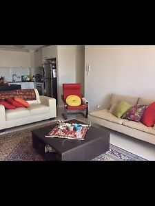 Single bedroom for rent Westmead Parramatta Area Preview