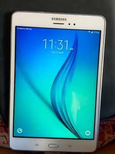 Samsung Galaxy Tab A 5.0.2 (16GB)