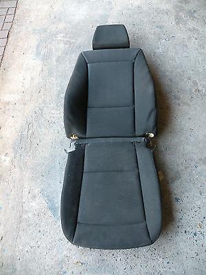 bmw 1er sitzbez ge. Black Bedroom Furniture Sets. Home Design Ideas