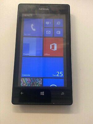 ***Nokia Lumia 520 Black  ** Unlocked  na sprzedaż  Wysyłka do Poland