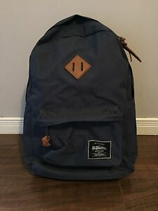 Herschel X Stussy Aloha Collection Heritage Backpack Oakville / Halton Region Toronto (GTA) image 1