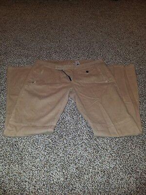 Used, Women's G-Unit Clothing Co. Khakis Size 15  for sale  Baytown
