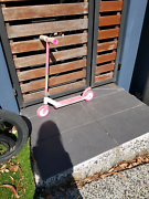 Scooter girl East Gosford Gosford Area Preview