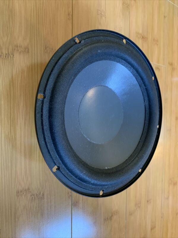 Boston Acoustics MSC 95 Woofer Speaker