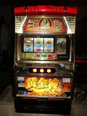 Pachislo slot machines for sale 5 in 1 casino game set
