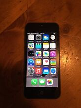 UNLOCKED 32GB iPhone 5  Balga Stirling Area Preview