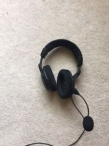 Selling turtle beach headset