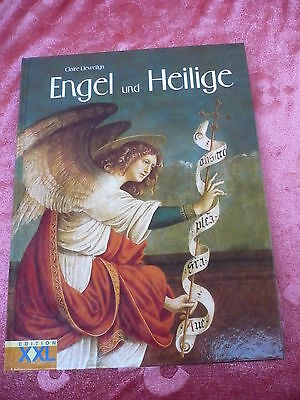 Pretty Book: Angel and Holy __ 2004_