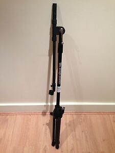 Microphone stand Mount Evelyn Yarra Ranges Preview
