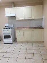 Room for rent Ruse Campbelltown Area Preview