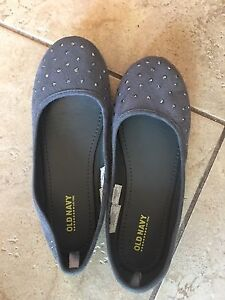 Women slippers/shoes