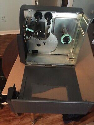 Intermec Easycoder 4420 Printer
