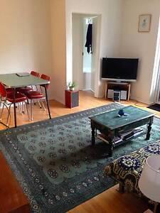 Short term lease avail - beaut 2 bedroom apartment Alphington Darebin Area Preview