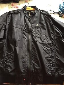 Rocawear spring jacket brand new
