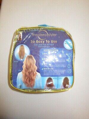 hair curlers to sleep in for sale  Phoenix
