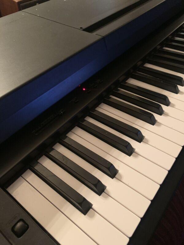 Yamaha Clavinova Digital Piano CLP-250